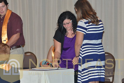 2016-09-20 PTK Fall Induction