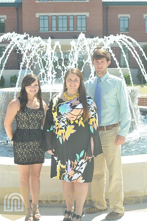 2013-04-30 2013-14 SGA Officers
