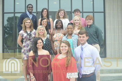 2013-09-26 SGA SGA Group Shot