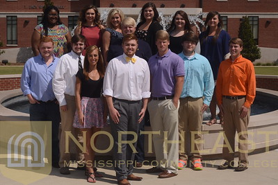 2014-09-09 SGA SGA Council Groups
