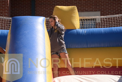 2014-09-22 SGA Day Of Play