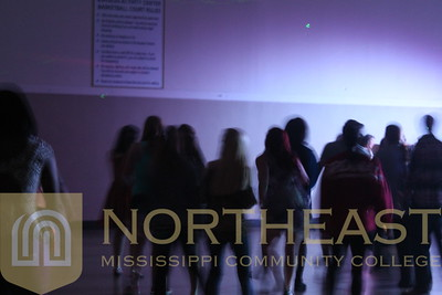 2014-09-23 SGA Homecoming Dance - MB