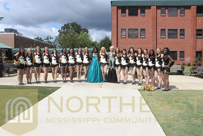 2014-09-27 SGA Homecoming Snaps -- MB