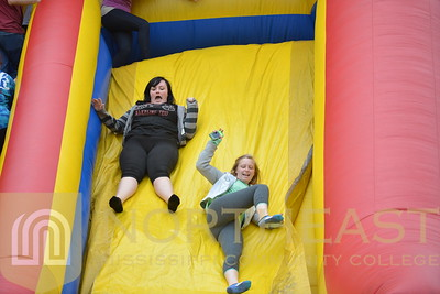 2015-09-30 SGA Inflatables on the Lawn