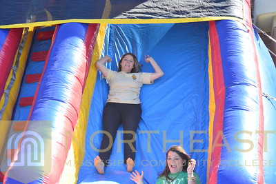 2016-09-28 SGA Inflatables on Lawn