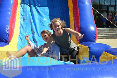 2016-09-28 SGA Inflatables on Lawn - RP
