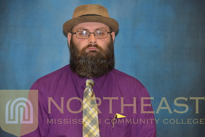 2017-01-04 TORCH Faculty Staff Portraits