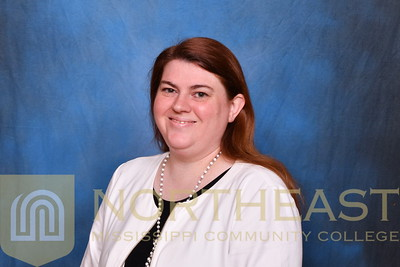 2018-08-08 FACULTY Faculty Staff Individual Portraits