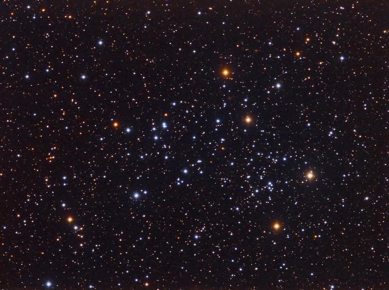 NGC1746