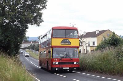 Clydeside 2000 915 Penilee Road Ralston Jul 92