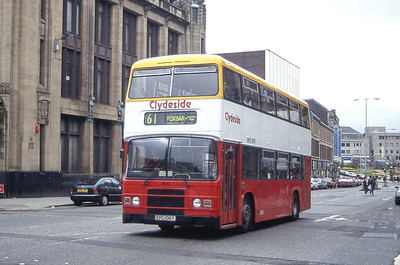 Clydeside 2000 900 Causeyside Street Paisley Apr 97