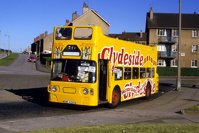 Clydeside 002 Fairway Ave Paisley Jun 88
