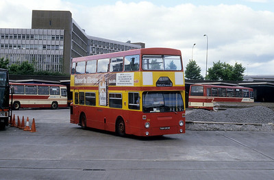 Clydeside 020 BBS Glas Aug 87
