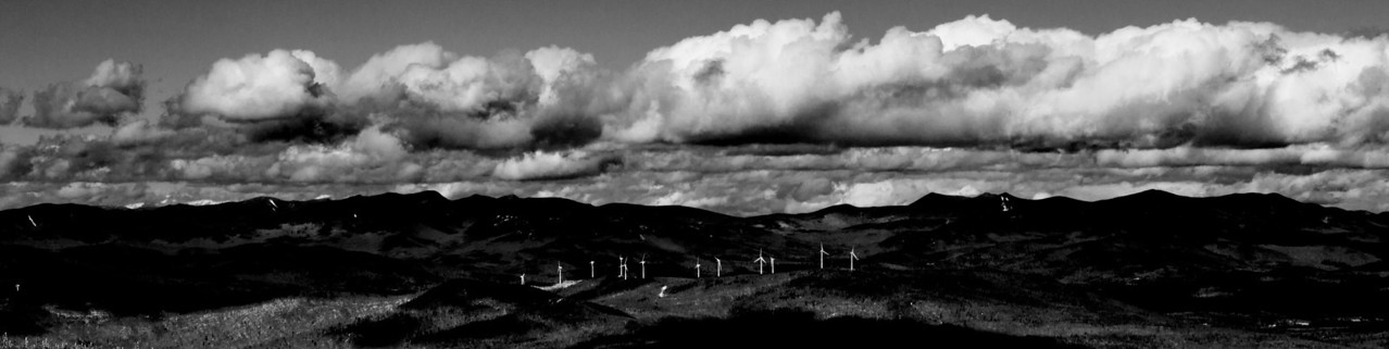 April 13 Mount Cardigan Hike