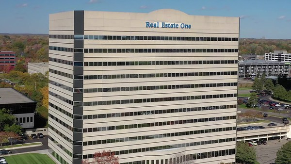 Real Estate One Southfield