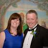 Mr. & Mrs. PJ Smith