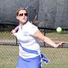 Hauppauge HS Tennis Team v  John Glenn (720)