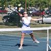 Hauppauge HS Tennis Team v  John Glenn (622)
