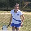 Hauppauge HS Tennis Team v  John Glenn (419)