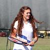 Hauppauge HS Tennis Team v  John Glenn (602)