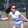 Hauppauge HS Tennis Team v  John Glenn (704)