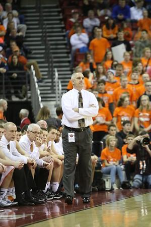 Coach Schalow
