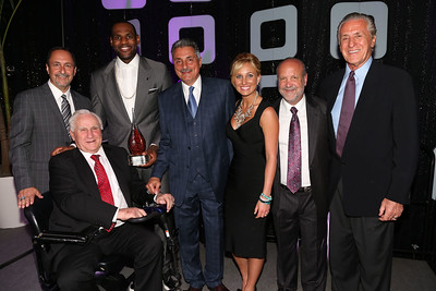 8th Annual Reid & Fiorentino Call of the Game Dinner Presented by Publix