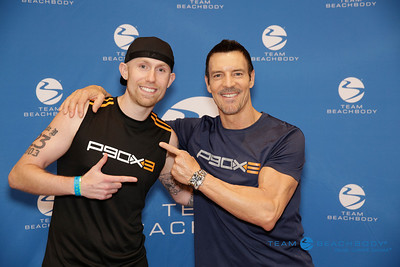 06-21-2014 Tony Photo Op