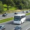 Ulsterbus 115 150828 M6 [Barnacre]