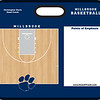 TekBoard 4000 Basketball Millbrook rev 1 Side 2