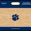 TekBoard 4000 Basketball Millbrook rev 2 Side 1