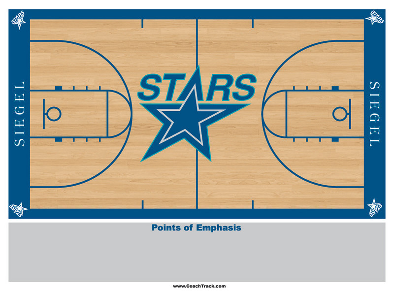 Siegel Basketball 3x4 feet rev 1