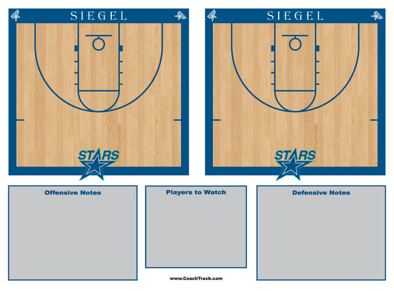 Siegel Basketball 3x4 feet rev 4