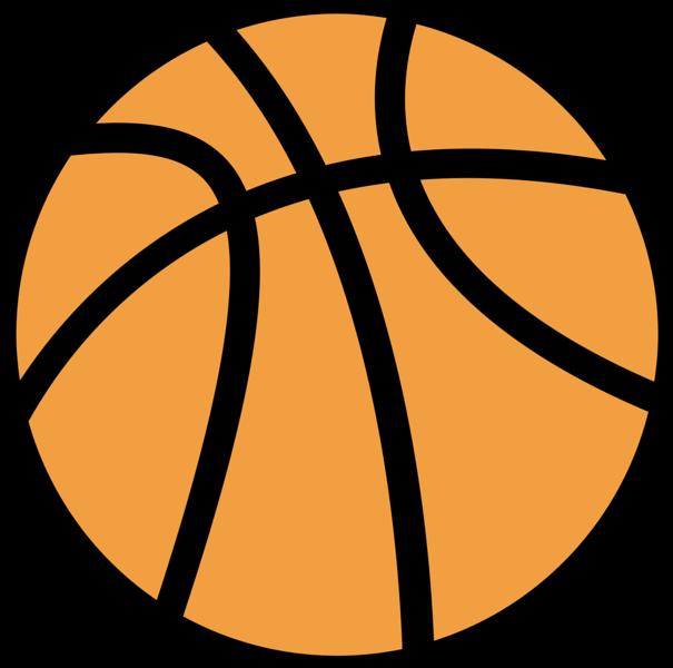 Basketball v3