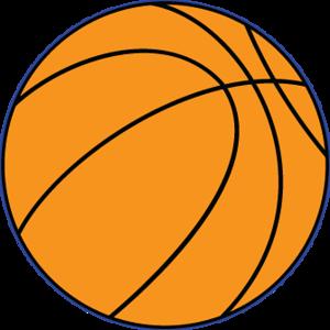 Basketball v2
