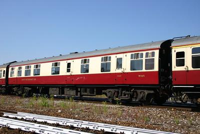 Mk1 RBR (AJ41)
