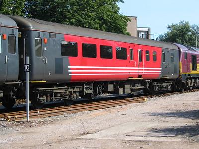 Mk2E BSO - 9496-9509 (AE2E)