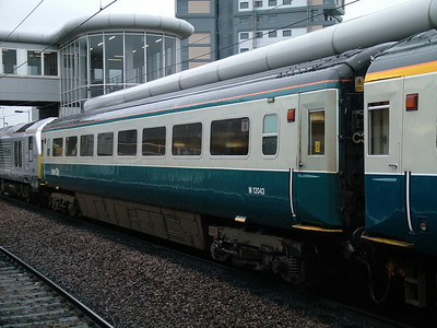 12043M_Wolverhampton_260709a