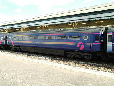 40713_Exeter_090405