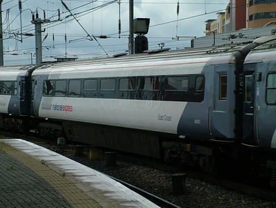 40701_Newcastle_290709 (11)