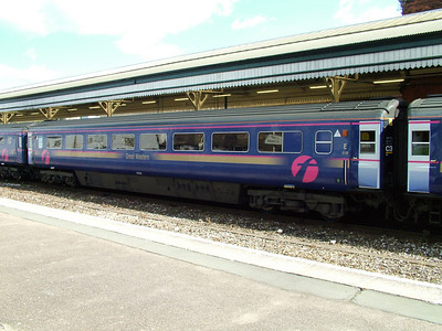 42206_Exeter_090405a