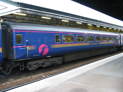 44036_TGS_Exeter_200204a