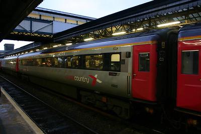 45002_ExeterSD_160110 (44)