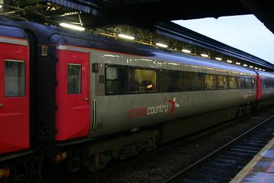 45002_ExeterSD_160110 (36)