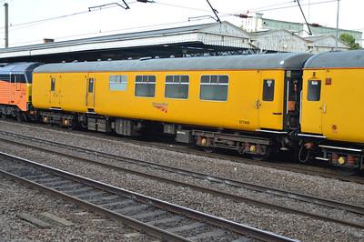 977969 at Welwyn Garden City in 1Q18 Heaton-Derby RTC via Kings Cross   26/06/17