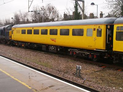 977974 in 3Q53 Enfield-Hertford East at Hertford East, 10/02/11