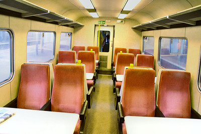 5929 Interior with Anglia coloured seating 02/02/10
