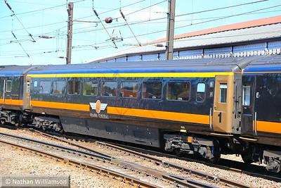 41202 arrives into York 18/06/14