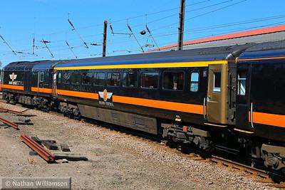 41203 departs York 18/06/14