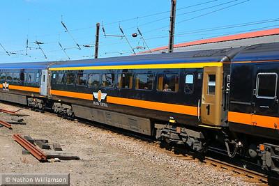 41206 departs York 18/06/14